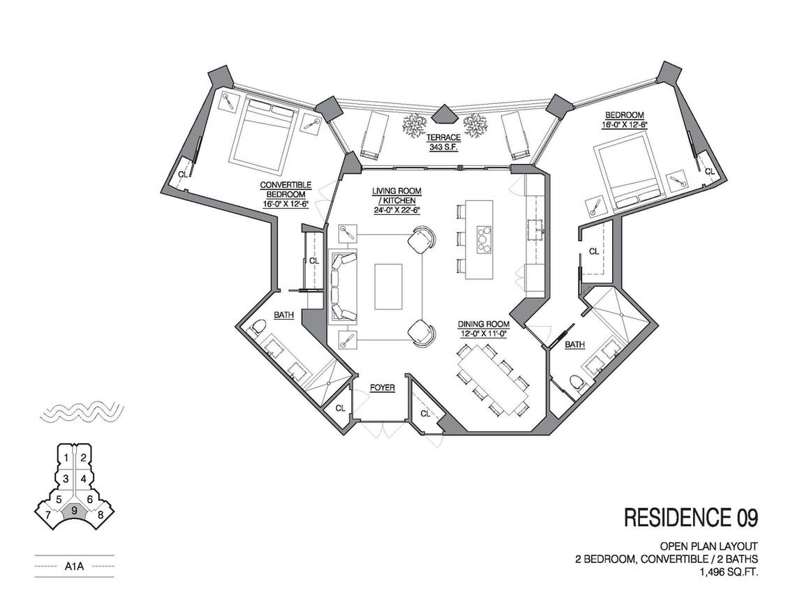 Chalfonte open floorplan unit 09.jpg