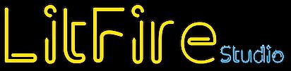 LitFire Neon black no vk.png