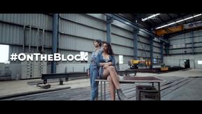 15 - 01 - FASHION #OnTheBlock.mp4