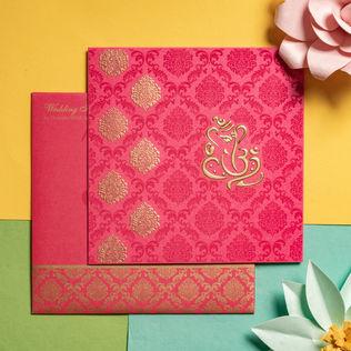 Aishwarya Invitation Cards2883.JPG