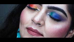 18 - 08 - Art Makeup LGBTQ.mp4
