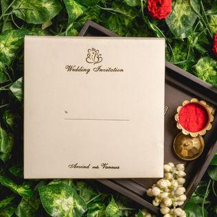 Aishwarya Invitation Cards2867-Edit.JPG