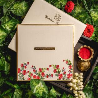 Aishwarya Invitation Cards2869-Edit.JPG