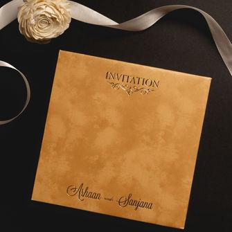 Aishwarya Invitation Cards3011.JPG
