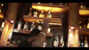 13 - 03 - LAttive AD + bartendering.mp4