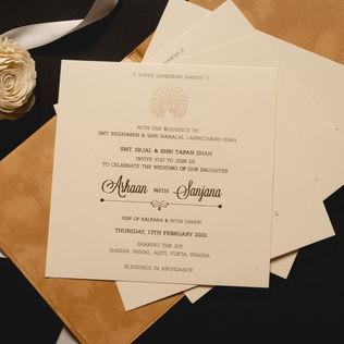 Aishwarya Invitation Cards3015.JPG