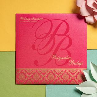 Aishwarya Invitation Cards2879.JPG