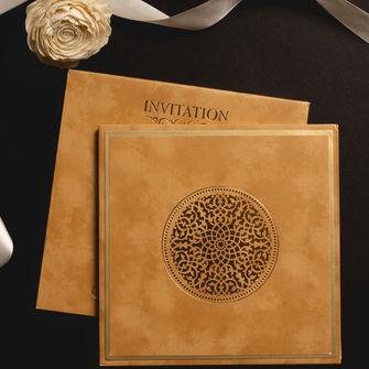 Aishwarya Invitation Cards3017.JPG