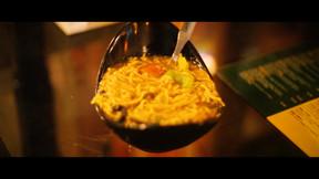 16 - 09 - Food Maggevala.mp4