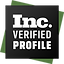 Inc Verified Profile.png