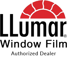 llumar-window-film-authorized-dealer-sal