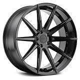 tsw-clypse-5-lug-gloss-black.jpg
