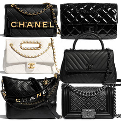 chanel-ss-2020-collection-thumb-2