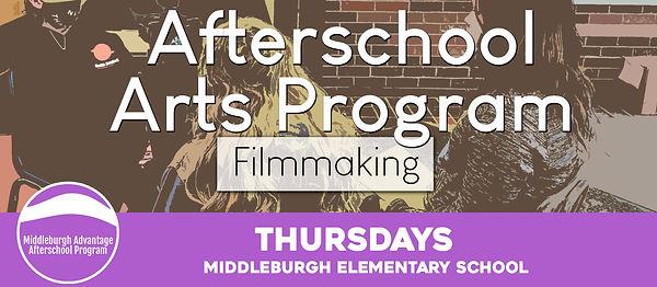 Afterschool Filmmaking.jpg