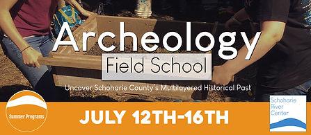 Acheology Filed School 2021.jpg