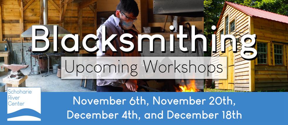 Blacksmithing Joint banner.jpg