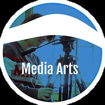 Media Arts Circle_blue.png