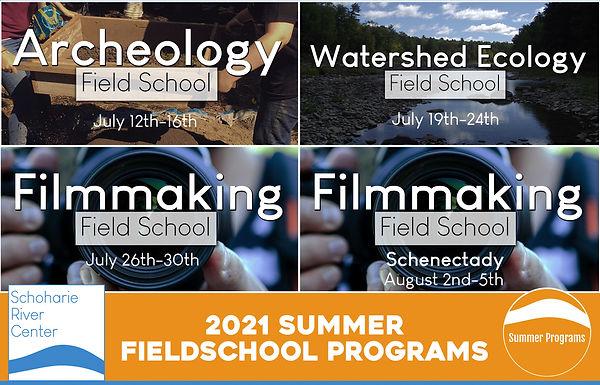 Summer Field Schools image.jpg
