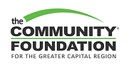 Community foundation great capital.png