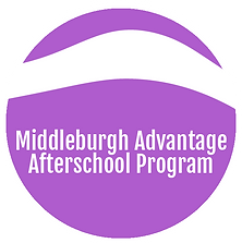Middleburgh advantage circle.png