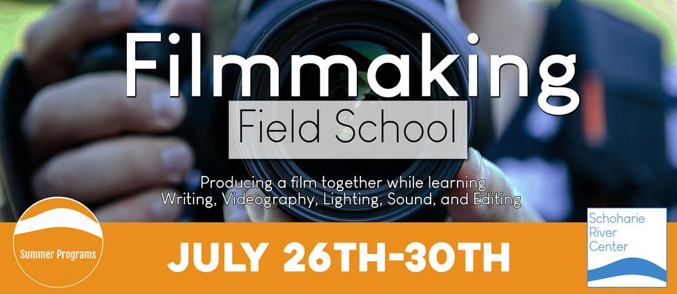 Filmmaking_field School.jpg