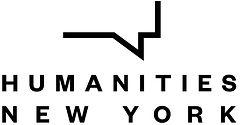 HNY-Logo.jpg