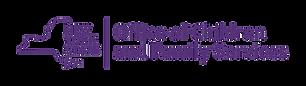 nys-ocfs-logo.png