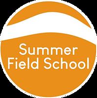 Field School Circle.png