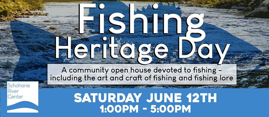 Fishing Heritage Day.jpg