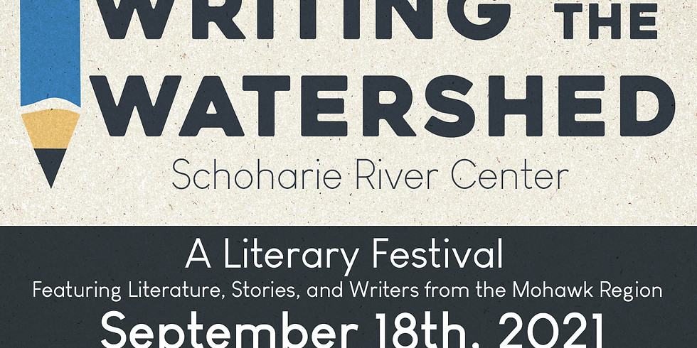 Writing The Watershed
