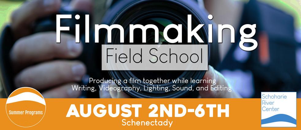 Filmmaking_field School_schenectady.jpg
