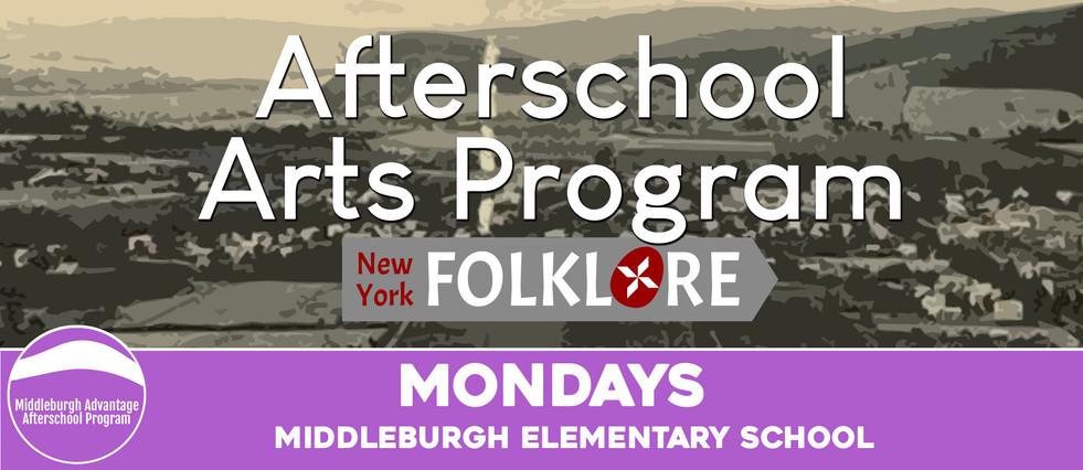 Afterschool Folklore.jpg