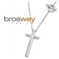 Brosway Italia