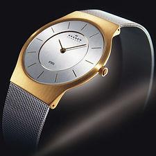 watches timepieces 90640 Montebello