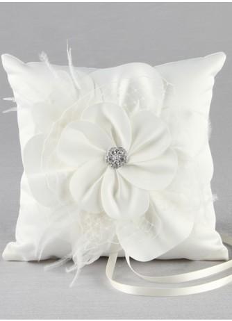 Somerset Ring Pillow