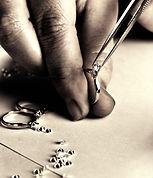jewelry store 90640 Montebello Los Angeles