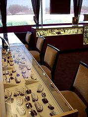 jewelry store 90640 Montebello