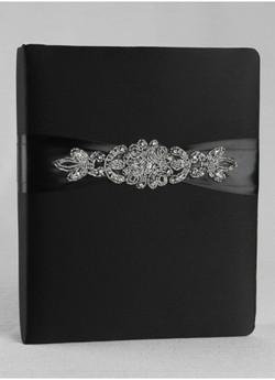 Adriana Memory Book