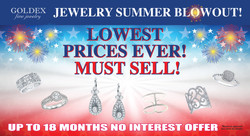Summer 2017 Jewelry Blowout 1