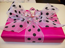 jewelry store 90640 Montebello giftwrapping layaway cleaning