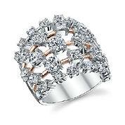jewelry design custom 90640 Montebello Los Angeles