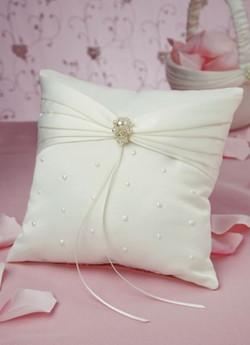 Charming Pearls