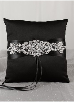 Adriana Ring Pillow