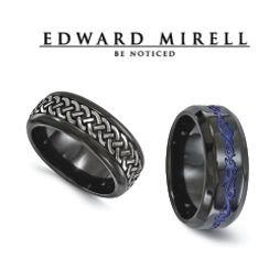 Edward Mirell