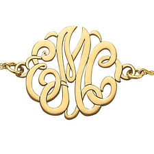 nameplates monogram jewelry 90640 Montebello Los Angeles mother's rings family engraving