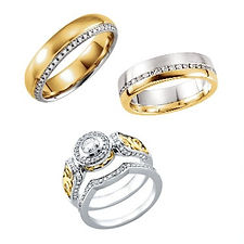 wedding engagement rings 90640 Montebello Los Angeles