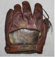 Rawlings Bill Doak Classic Glove
