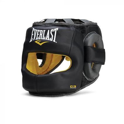 safemax-protective-headgear_5.jpeg