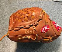 Doolittle Glove 1.jpg