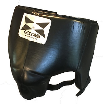 Golomb USA Professional ProCup Groin Protector